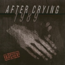 After Crying - 1989